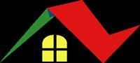 logo Marques Intérieur