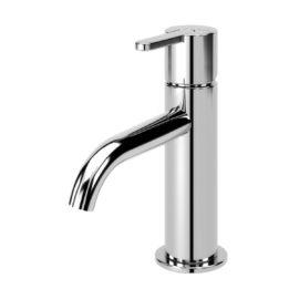 Mitigeur / Robinet salle de bain