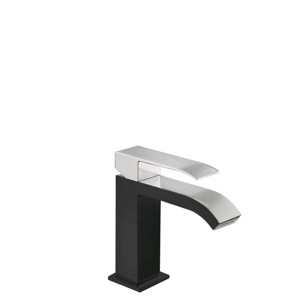 Mitigeur monocommande lavabo 159mm Tres